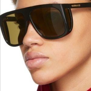 Gucci Sunglasses gg0467S